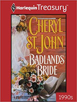 Badlands_Bride