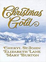 Christmas_Gold