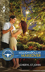 Million-Dollar_Makeover