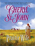 Prairie_Wife