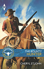 The-Bounty-Hunter