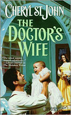 The_Doctors_Wife