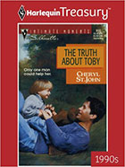 The_Truth_About_toby